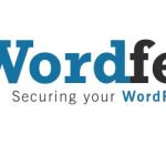 Wordfence – Um plugin de segurança para WordPress